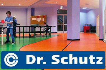 Dr. Schutz Türkiye Distribütörü